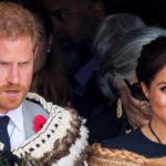 Meghan Markle, how did Harry change (for better and worse)