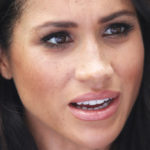 Meghan Markle in search of an English and rich man: the revelations (uncomfortable) of her friend