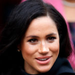 Meghan Markle in the delivery room with the doula: challenge the Queen