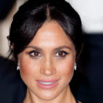 Meghan Markle, marriage with Harry is the best script I've ever received