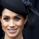 Meghan Markle opposes the Queen: her mother Doria will be the nanny