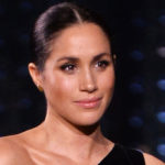 Meghan Markle sad and unhappy at Court. Harry feels guilty