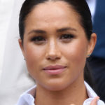 Meghan Markle, the Queen's ban on Windsor Castle