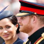 Meghan Markle, the new life she imposed on her husband Harry