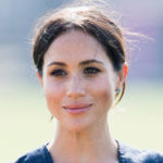 Meghan Markle, the secret message hidden in Harry's post for the birthday