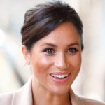 Meghan Markle will give birth at home as the Queen. Spite to Kate