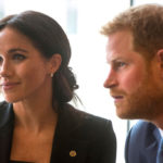 Meghan and Harry, new affront to Kate and William
