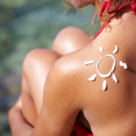Melanoma, risk factors and signals not to be overlooked