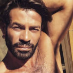 Men and Women: Does Gianni Sperti have a secret love?