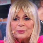 Men and Women, Gemma in tears: the doctor intervenes in the studio