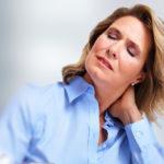 Menopause high blood pressure: symptoms, causes, natural remedies