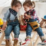 Milan Design Week: all events for children