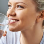 Minerals in water: what they are and what they are used for