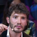 Mystery Stefano De Martino: blocked his program