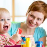 Neuroeducation: if you know your child's brain activity you can educate him to be happy