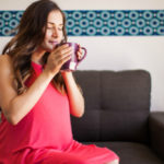 Odors in pregnancy: causes, symptoms and remedies
