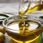 Olive oil is the enemy of bowel cancer