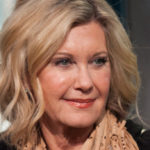Olivia Newton John: the breast cancer nightmare is back