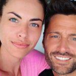 Pamela Camassa and Filippo Bisciglia, confessions on Amici (and a son)