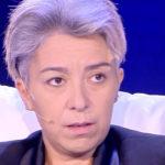Pamela Perricciolo, new revelations on the Prati-Caltagirone case