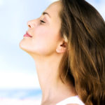 Panic attacks, fight them with these breathing techniques
