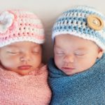 Photographing a newborn: 3 things not to be overlooked