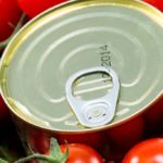 Pregnancy and canned foods: expert advice