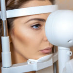 Pregnancy and glaucoma: therapy and risks