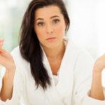 Pregnancy and infertility: symptoms, causes, remedies