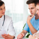 Pregnancy: check-ups before getting pregnant