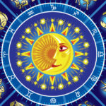 Pregnancy: how to calculate the child's zodiac sign
