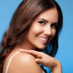 Prepare for return: 5 beauty tips