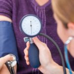 Pressure: what are the values of hypertension