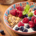 Pritikin diet, lose weight with carbohydrates and extend your life