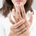 Psoriatic arthritis: symptoms, treatment and nutrition