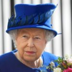 Queen Elizabeth, revealed the secret plan: what will happen after her death