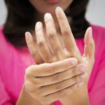 Raynaud's syndrome: how to recognize it, causes, cures