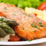 Scarsdale diet, you lose 7 kg in 14 days: allowed foods