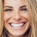 Serotonin, what is the hormone of happiness (and how to increase it)