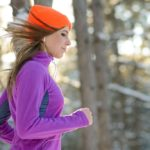 Skin: how to protect it if you run in winter