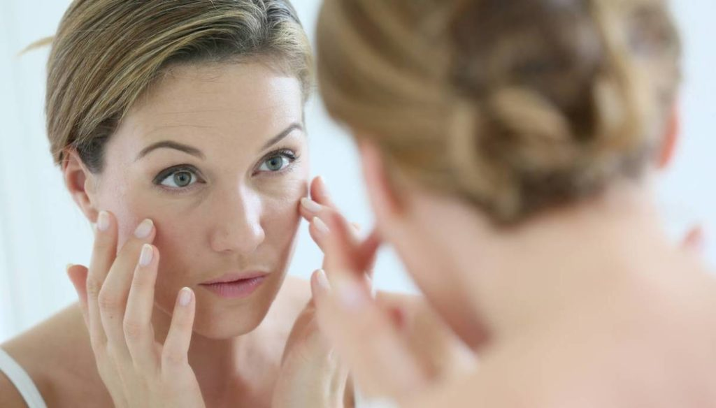 Skin undertone: what it is and main characteristics