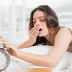 Sleep apnea syndrome: what it is, symptoms and causes