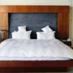 Smartduvet Breeze, the bed that goes it alone and regulates the temperature for him and her