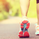 Sports activities in the fall, how to choose them: the advice of the osteopath