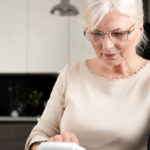 Summer pressure in the over 65s: tolerated values ​​change