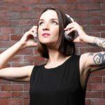 Tattoos: the tricks to make them safely