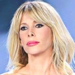 Temptation Island Vip, Er Faina and Sharon abandon: advances
