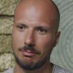 Temptation Island Vip, Pippo Franco comments on his son's behavior (and talks about Prati)