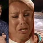 Temptation Island Vip, the moments that we will not forget