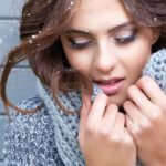 The 4 mistakes not to commit in the winter beauty routine